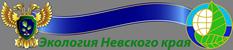 ЭкоВахта Невского края